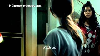 3AM Trailer(Malaysia)In Cinemas 17 Jan 2013