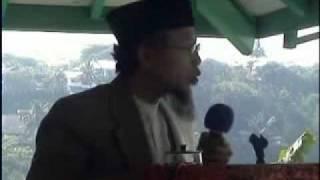 Video kesaksian pendeta  Rahmat hidayat MP3, 3GP, MP4, WEBM, AVI, FLV Oktober 2017