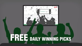 Wunderdog Free Sports Picks: What I am all about