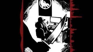 Wolf and Raven - Grave Danger (Original)