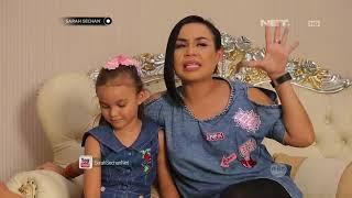 Video Makna Banyak Pintu di Rumah Melaney Ricardo MP3, 3GP, MP4, WEBM, AVI, FLV November 2018