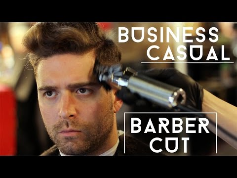 Search Results For Awesome Business Men Hairstyles Collection Mp3