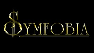 Video Symfobia-Nightwish Banská Bystrica-2015