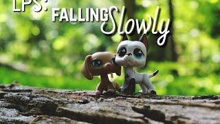 Download Lagu LPS: Falling Slowly (Episode 1, Pilot) Mp3