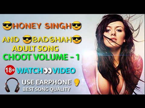 Video Choot Vol 1 Full HD Lyrical Video Song Exclusively Feat Honey Singh And Badshah 18+ download in MP3, 3GP, MP4, WEBM, AVI, FLV January 2017