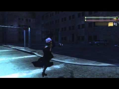 bullet witch xbox 360 wiki