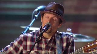 Jason Mraz - Freedom Song (Live at Farm Aid 25)