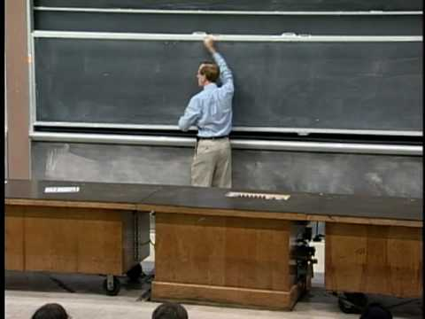 Lec 2 | MIT 18.06 Linear Algebra, Spring 2005