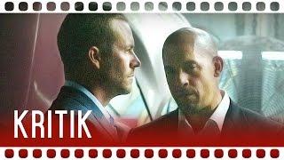 Nonton FAST & FURIOUS 7 Trailer Deutsch German & Kritik | Vin Diesel, Paul Walker Film Subtitle Indonesia Streaming Movie Download