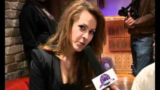 Download Lagu Jeanette Vik - nowa wokalistka ICH TROJE Mp3
