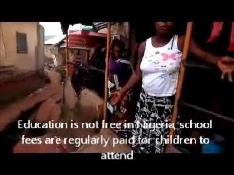 Video:Demolition Of Houses: Abuja Residents Cry Out And Beg Government