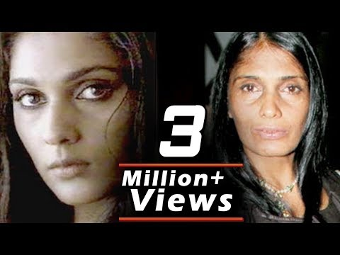bollywood - Once famous for her debut in Mahesh Bhatt's film, Anu Aggarwal vanished from Bollywood for over 15 years. She has now returned to the city after a near-death...