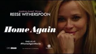 Nonton Home Again (2017) OFFICIAL TRAILER 1 Film Subtitle Indonesia Streaming Movie Download