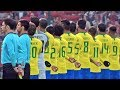 Brasil X S rvia: Copa Do Mundo R ssia Pro Evolution Soc