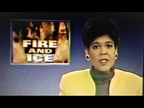 Video WABC NY EYEWITNESS NEWS-February 12, 1993-Roz Abrams, Greg Hurst download in MP3, 3GP, MP4, WEBM, AVI, FLV January 2017