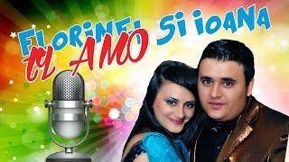 Florinel & Ioana - Ti amo full video song