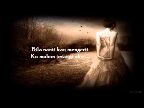 Download Lagu Kertas Band-Penantian~lirik~ Music Video