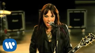 Halestorm - It's Not You