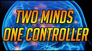 Two Minds One Controller (Summit 2)