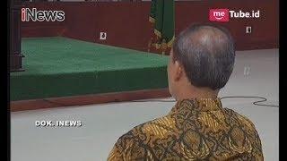 Video Menanti Tersangka Baru Bank Century, Nadya Mulya Akui Keluarganya Hancur Part 01 - Polemik 12/04 MP3, 3GP, MP4, WEBM, AVI, FLV Juli 2018