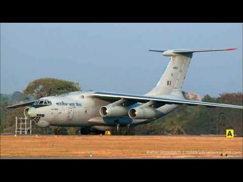 Video Top 5 Indian Military Secret Bases! ভারতের পাঁচটি গোপন সামরিক ঘাঁটি download in MP3, 3GP, MP4, WEBM, AVI, FLV January 2017
