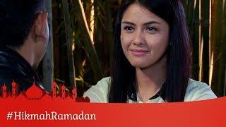 Nonton Hijrah Cinta The Series Episode 1  Hikmahramadan Film Subtitle Indonesia Streaming Movie Download