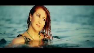 Celalet - Soyle (Official Music Video) 2016