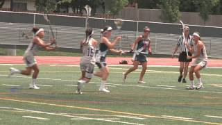 A recap of Team USA's historic gold medal run through the 2013 FIL World Cup in Oshawa, Canada.