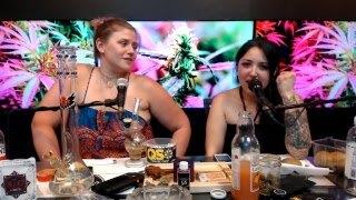 The 420 Lifestyle Show: Gettin' Bizze by Pot TV
