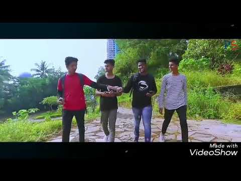 Video Love Jodi Mantu Churia New Sambalpuri Song download in MP3, 3GP, MP4, WEBM, AVI, FLV January 2017