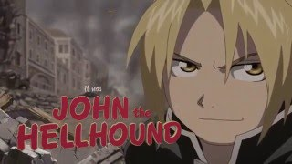 Nonton John the Hellhound Film Subtitle Indonesia Streaming Movie Download