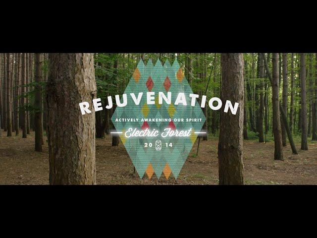 United Rejuvenation