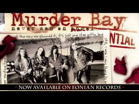 Murder Bay - Long Time Comin'