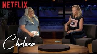 Video Will the Real Ann Coulter Please Stand Up (Full Interview) | Chelsea | Netflix MP3, 3GP, MP4, WEBM, AVI, FLV Mei 2018