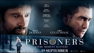 Nonton Prisoners movie review in hindi 2017 Film Subtitle Indonesia Streaming Movie Download