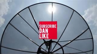 Video Cara Mencari Sinyal Feed Channel SPORT di Asiasat 5 MP3, 3GP, MP4, WEBM, AVI, FLV November 2018