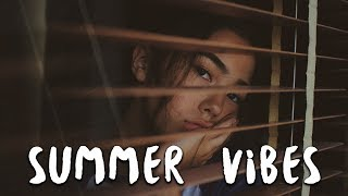 Video Summer Vibes Mix ☀️ EDM Mix 2019 MP3, 3GP, MP4, WEBM, AVI, FLV April 2019