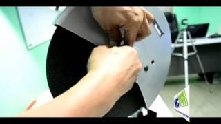 Download Lagu Makita 14 Diameter Cut Off Machine Part1 Mp3