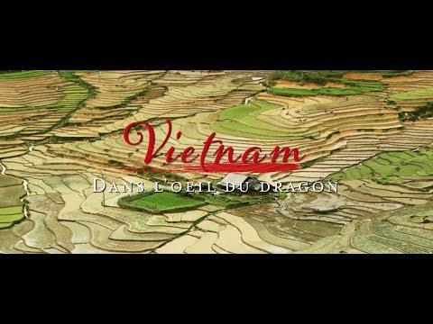 Passeport pour le monde – Vietnam
