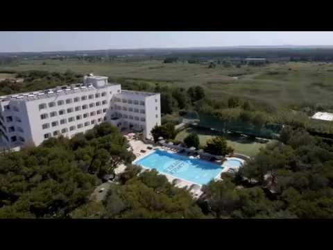 "Caroli Hotels EcoResort ""Le Sirenè"" Gallipoli"
