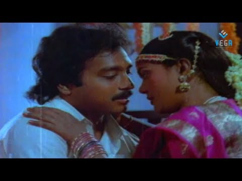 Video Pandi Nattu Thangam Tamil Full Movie download in MP3, 3GP, MP4, WEBM, AVI, FLV January 2017