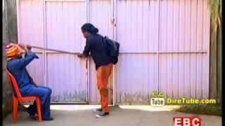 Ethiopian Comedy Series Betoch Part 84