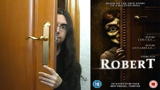 Nonton usalacrítica - Robert the Doll Film Subtitle Indonesia Streaming Movie Download
