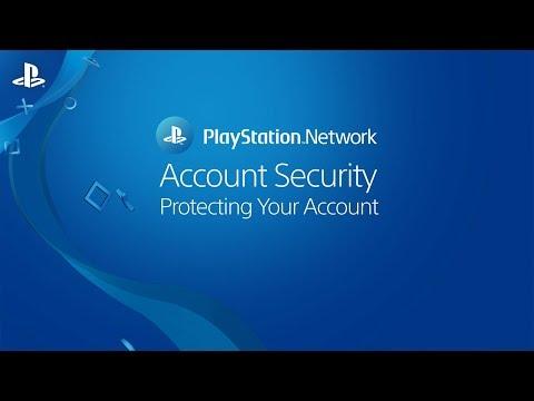 How do I secure my account? - Thời lượng: 4 phút, 9 giây.