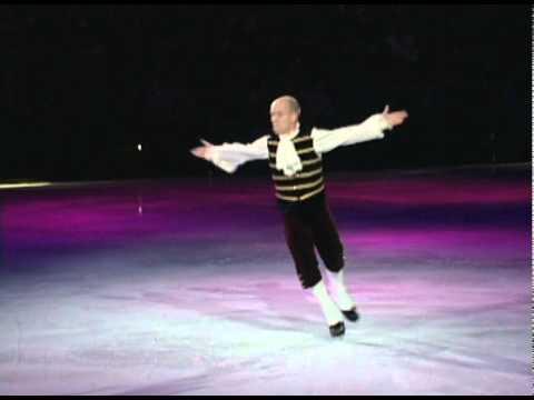 Scott Hamilton - Figaro (2003)
