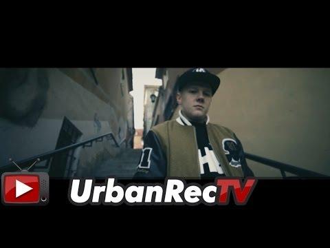 Bro - ZAMÓW ALBUM B.R.O 'HIGH SCHOOL': http://www.urbancity.pl/sklep/produkty/marka/2152-urbanrec/25316-b-r-o-high-school.html B.R.O NA FACEBOOK'U: https://www.fac...