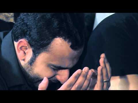 حسينيه - يوم الجمعة ليلة السبت ٢٠ صفر ١٤٣٦هـ بمشاركة الشيخ الخطيب علي البيابي حسينية أم معين.
