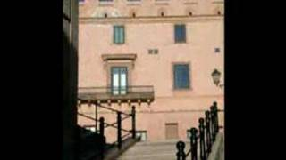 Corigliano Calabro Italy  city pictures gallery : Castello Ducale di Corigliano Calabro