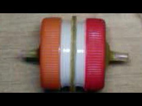 Как сделать клапан для насоса своими руками