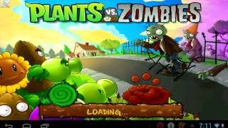 Nonton Plants Vs Zombies Android Hack Coins Film Subtitle Indonesia Streaming Movie Download